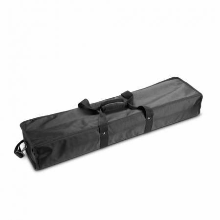 LDM 28 G2 SAT BAG - Geantă de transport pentru MAUI 28 G2 [2]