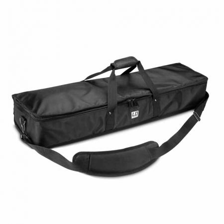 LDM 28 G2 SAT BAG - Geantă de transport pentru MAUI 28 G2 [0]