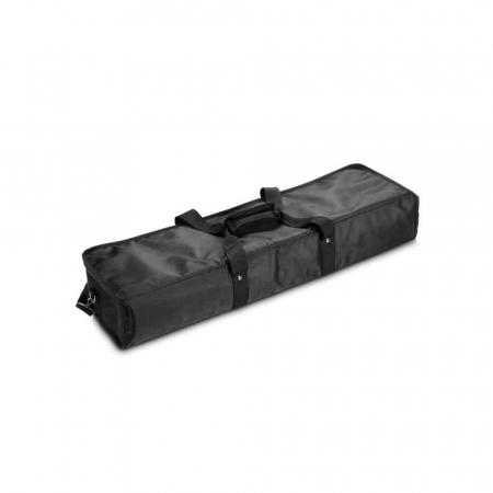 LDM11G2SATBAG - Geantă de transport pentru MAUI 11 G2 [2]