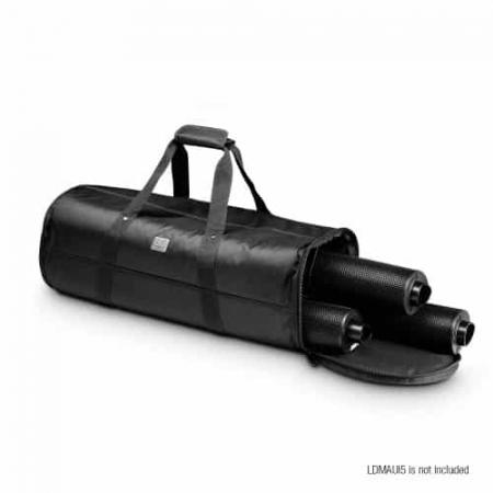 LDM5SATBAG - Geantă de trasnport pentru coloanele MAUI 5 GO [1]