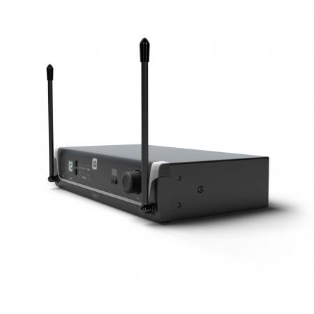 LDU305BPH - Sistem wireless cu headset [2]