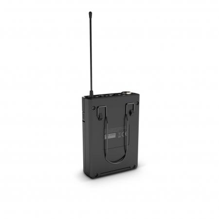 Pachet audio fara fir pentru scoala [9]