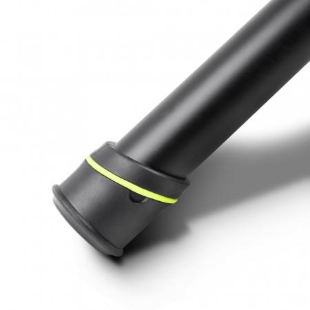 LS TBTV 17 - Stativ lumini T-bar [2]