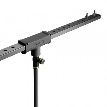 LS TBTV 17 - Stativ lumini T-bar [6]