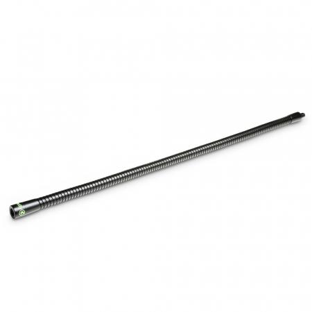 MA GOOSE XL - Tijă flexibilă tip Gooseneck 600 mm [0]