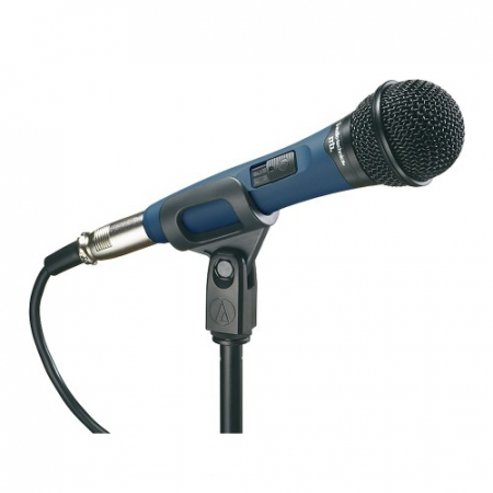 MB1K - Microfon pentru live [1]