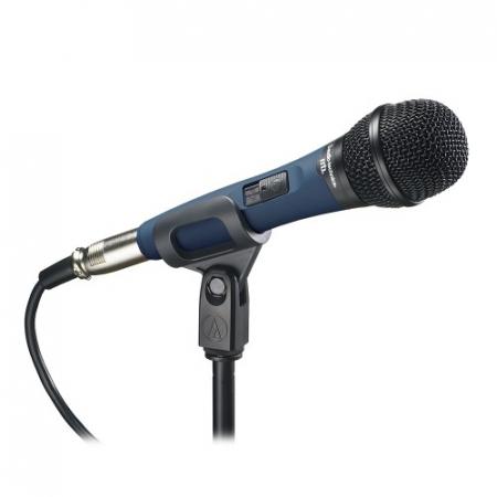 MB3K - Microfon pentru live [1]