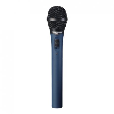 MB4K - Microfon pentru live [0]
