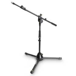 MS 4222 B - Stativ de microfon scurt [1]