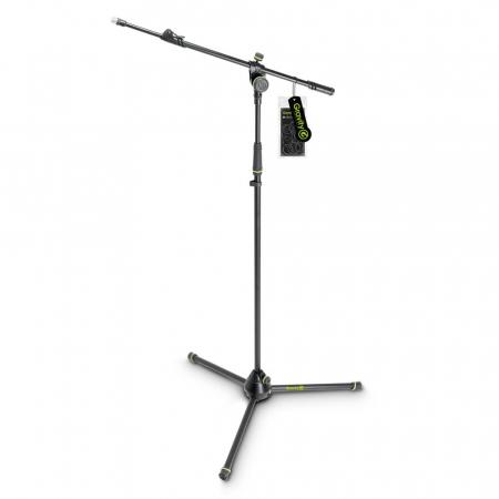 MS 4322 B - Stativ de microfon [0]