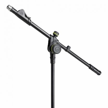 MS 4322 B - Stativ de microfon [10]