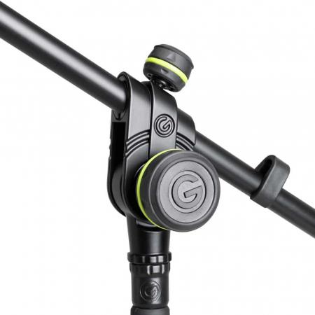 MS 4322 B - Stativ de microfon [9]