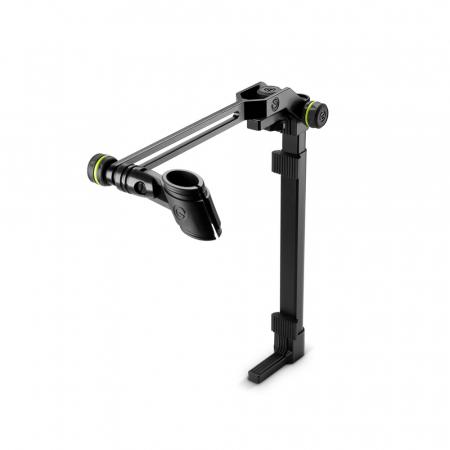 MS CAB CL 01 - Sistem prindere microfon pe statia de chitara [3]