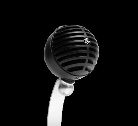 MV5C-USB - Microfon USB Digital Condenser [0]