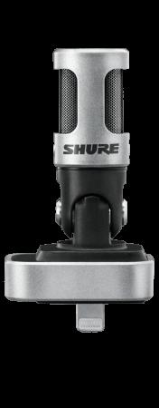 MV88 - Microfon iOS Digital Stereo Condenser [1]