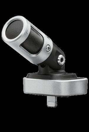 MV88 - Microfon iOS Digital Stereo Condenser [0]