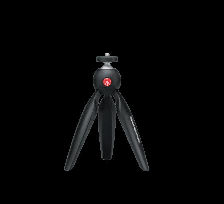 MV88+ VIDEO KIT - Set Microfon Digital Stereo pentru iOS/Android [2]