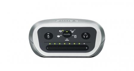 MVI-DIG - Interfata audio USB [1]