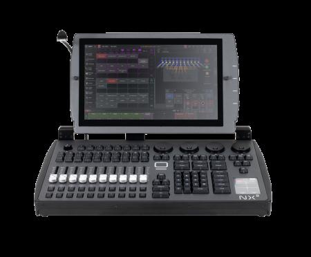 NX 2 - Controller lumini [0]