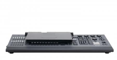 NX 4 - Controller lumini [1]