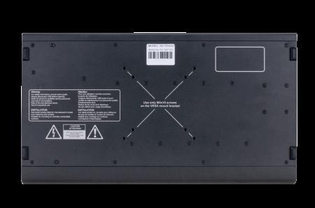 NX Touch - Controller lumini [5]