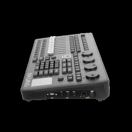 NX Wing - Controller lumini [2]