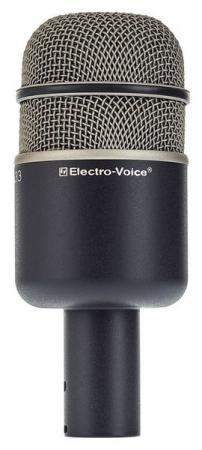 PL 33 - Microfon pentru toba mare [1]