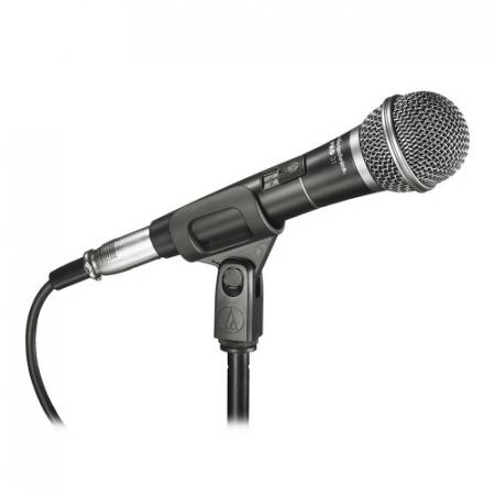 PRO31 - Microfon pentru live [3]