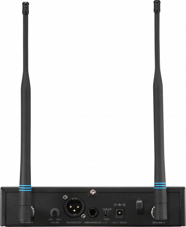 R300 HD - Sisteme wireless [2]
