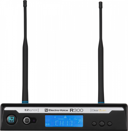 R300 HD - Sisteme wireless [3]