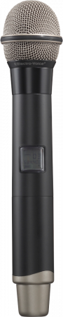 R300 HD - Sisteme wireless [4]