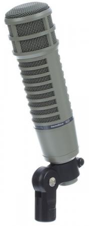 RE20 RE-Series - Microfon pentru live [1]