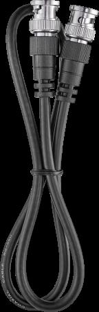 RE3-ACC-CXUF - Cablu antena [3]