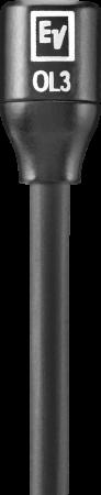 RE3-ACC-OL3 - Microfon lavaliera [2]