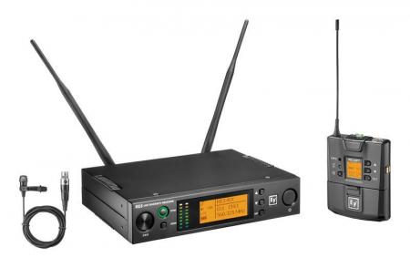 RE3-BPCL-8M - Sistem wireless [0]