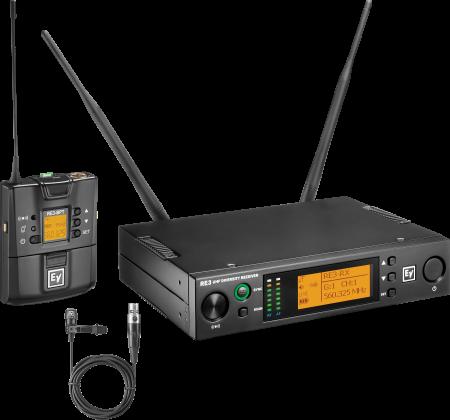 RE3-BPCL-8M - Sistem wireless [2]