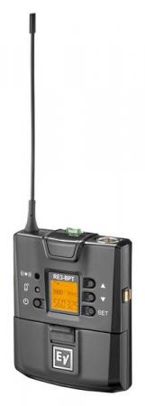 RE3-BPT-8M - Transmitator [0]