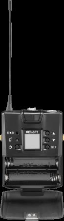 RE3-BPT-8M - Transmitator [3]