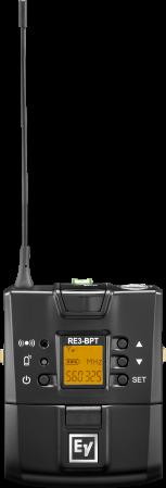 RE3-BPT-8M - Transmitator [4]