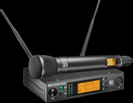 RE3-ND96-8M - Sistem wireless [3]