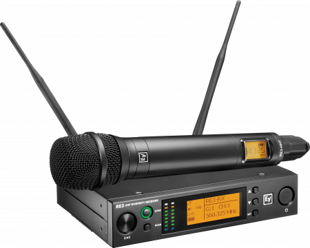RE3-RE420-8M - Sistem wireless [3]