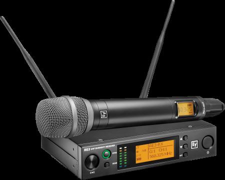 RE3-RE520-8M - Sistem wireless [3]