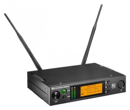 RE3-RX-8M - Receiver wireless [0]