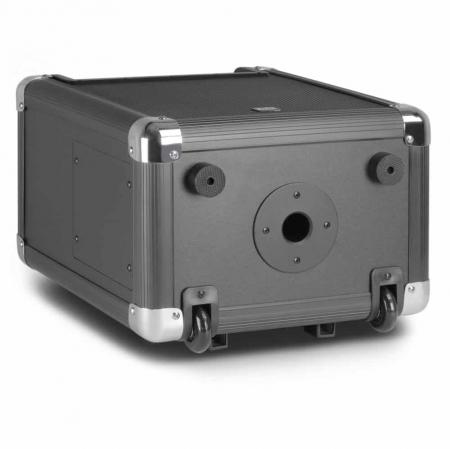 Roadjack 8 - Boxă portabilă cu Bluetooth și acumulator [4]
