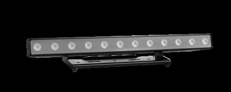 RUSH BATTEN 1 HEX - Lumina de rampa [1]