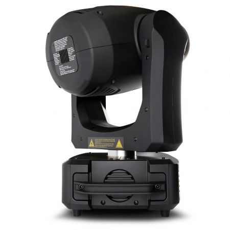 RUSH MH 7 Hybrid - Moving head all-in-one [5]
