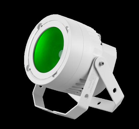 RUSH PAR 3 RGB - Proiector tip PAR [8]