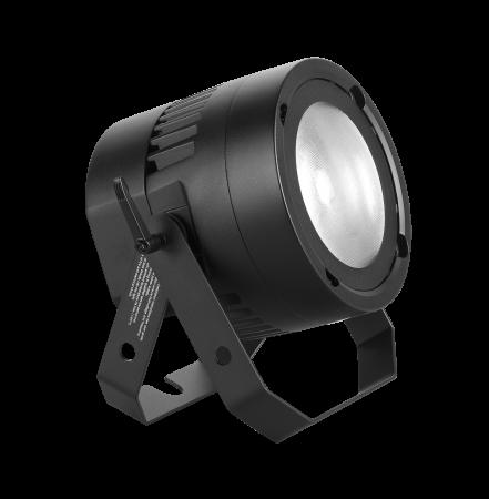RUSH PAR 3 RGB - Proiector tip PAR [1]