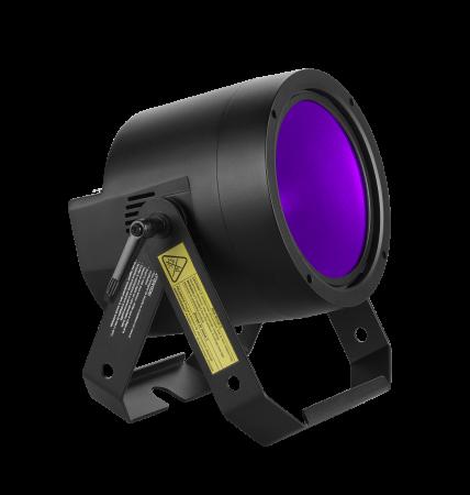 RUSH PAR 4 UV - Proiector tip PAR [5]