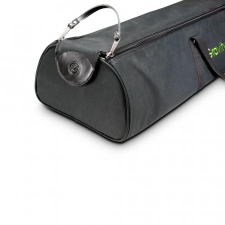 SS 5211 B SET 1 - Set cu doua stative de boxe si geanta transport [3]